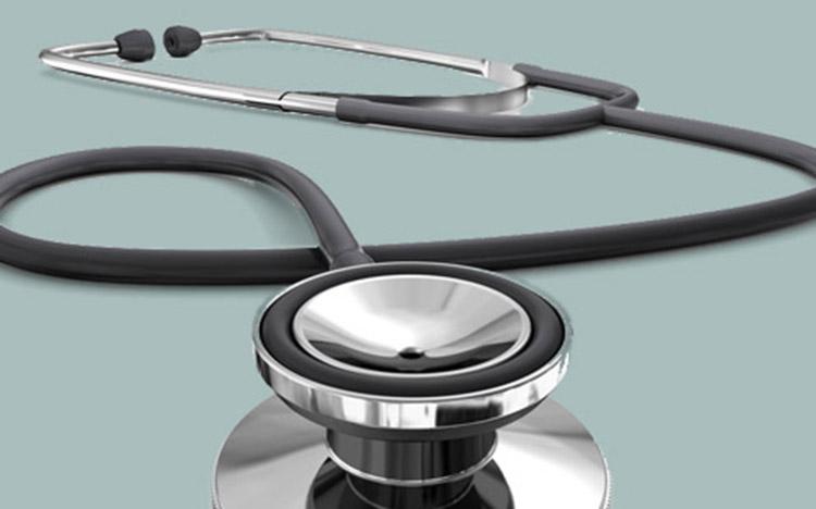 medische aansprakelijkheid