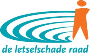 Logo_DeLetselSchadeRaad_333x198
